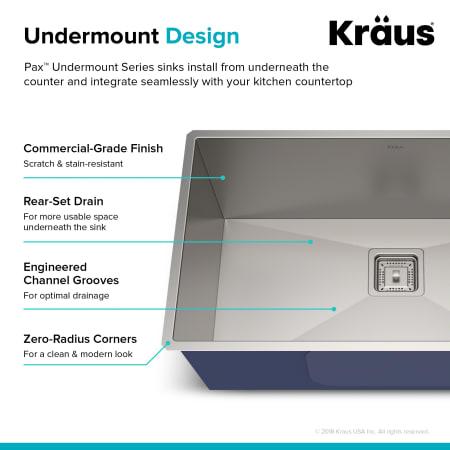 Kraus Khu32 Build Com