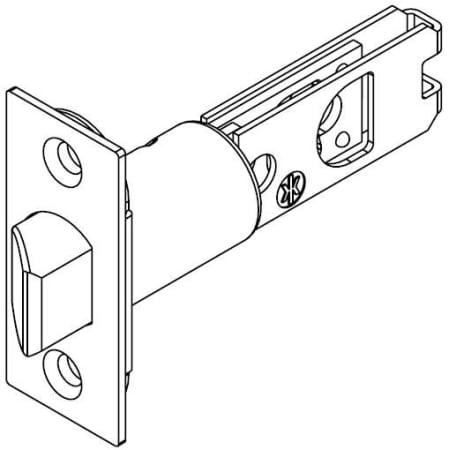 mortise door locks electronic electronic door locks wiring