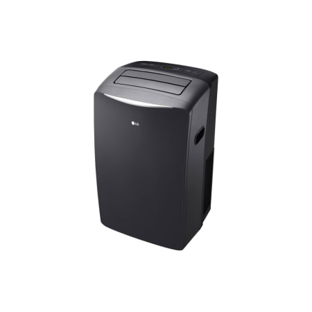 Lg portable air conditioners lp1417gsr lg lp1417gsr fandeluxe Choice Image