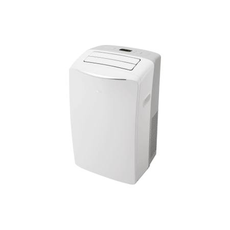 Lg portable air conditioners lp1417wsrsm lg lp1417wsrsm fandeluxe Gallery