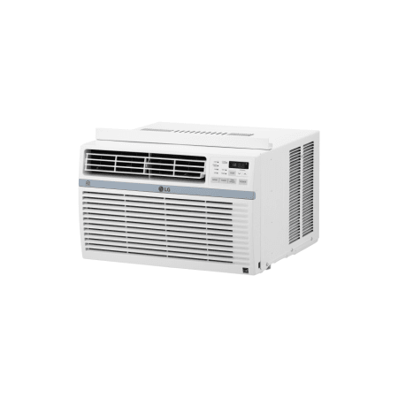 Lg window air conditioners lw1217ersm for 12000 btu window air conditioner energy star