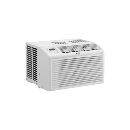 Lg window air conditioners lw6017r for 14 inch window air conditioner