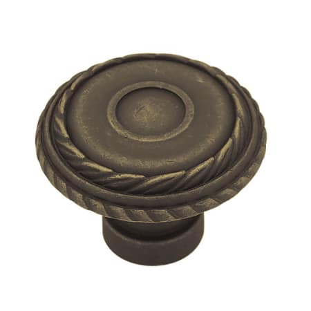 Liberty Hardware Pn1340 Ob C Distress Oil Rubbed Bronze
