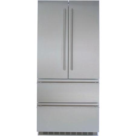 Liebherr French Door Refrigerators Cs 2062