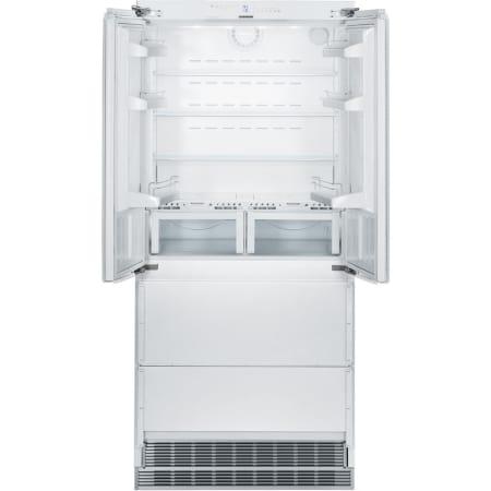 Liebherr French Door Refrigerators Hcb 2062