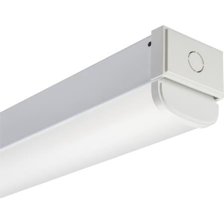 Lithonia Lighting CLX L96 SEF RDL MVOLT GZ10 80CRI