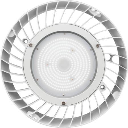 Lithonia Lighting Jebl 18l 40k 80cri Wh Matte White