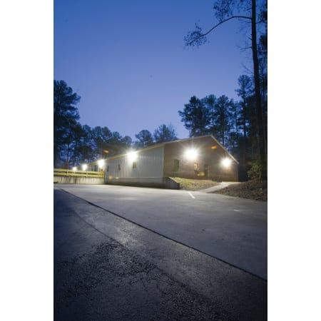 Lithonia Lighting Twr1 Led Mvolt M2 Build Com
