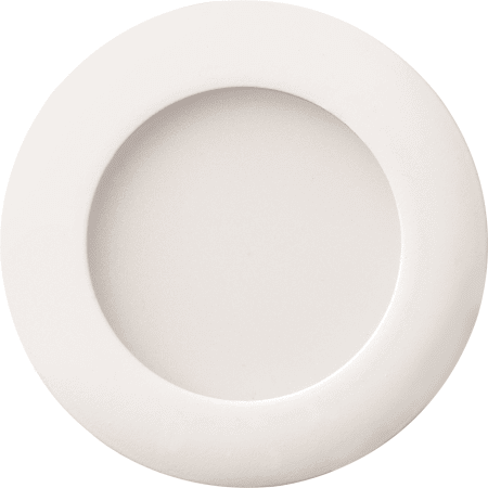 lithonia lighting wf3 led 30k mw m6 matte white wafer ultra thin