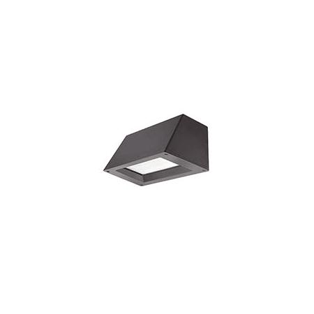 Lithonia Lighting Wst Led P1 40k Vw