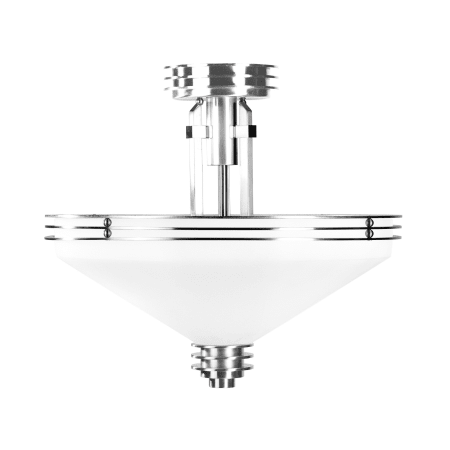kitchen recessed lighting wiring diagram with Semi Flush Ceiling Light Fixture on Wall Lights For Living Room further Recessed Shower Light Fixture moreover Recessed Light Wiring Diagram furthermore Home Depot T8 Light Fixtures likewise 71142869089785330.