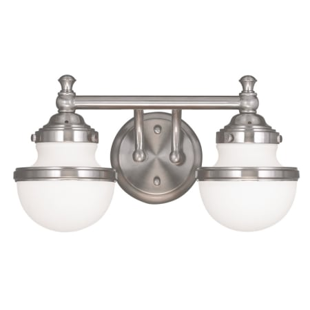 oldwick chat 27% off oldwick polished chrome five light 425 inch bath vanity by livex lighting @ sleek and simple lines define this beautiful polished chrome bath fixture the clean, bold look of modernity blends with a raw industrial inspiration and hand blown white opal glass give this design a versatile and.