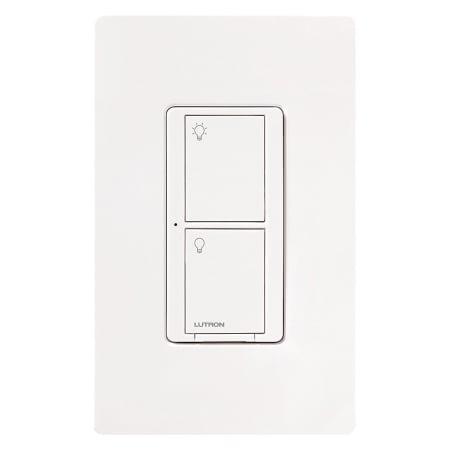 Caseta Wireless, PD-5WS-DV-WH