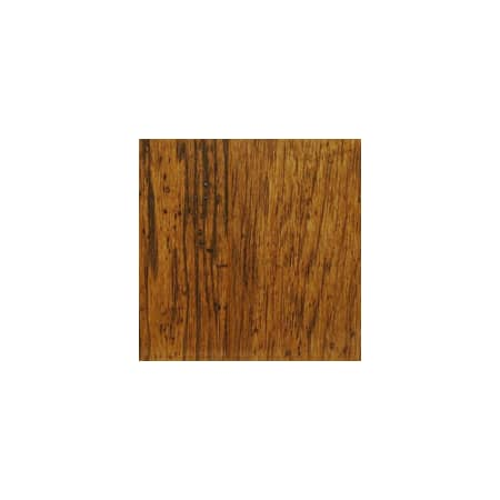 Mannington Mills Cp05sv1 Savannah Hand Crafted Chesapeake Hickory