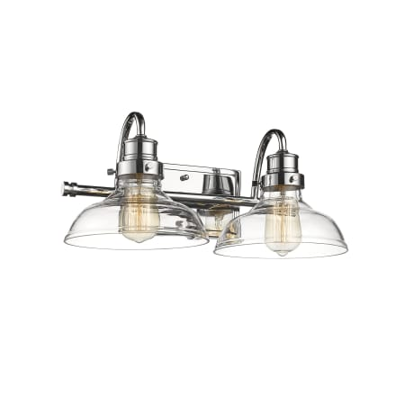 one sn mini millennium nickel light industrial satin lighting neo pendant