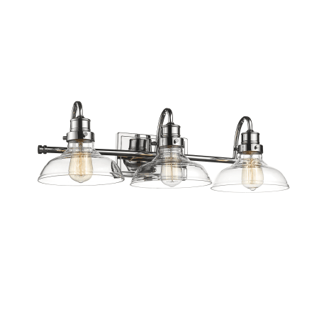 pendant amazon lighting millennium dp as com light