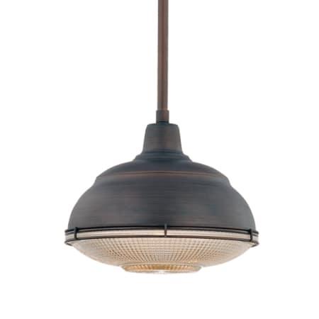 Millennium Auto Sales >> Millennium Lighting 5331-RBZ Rubbed Bronze Neo-Industrial ...
