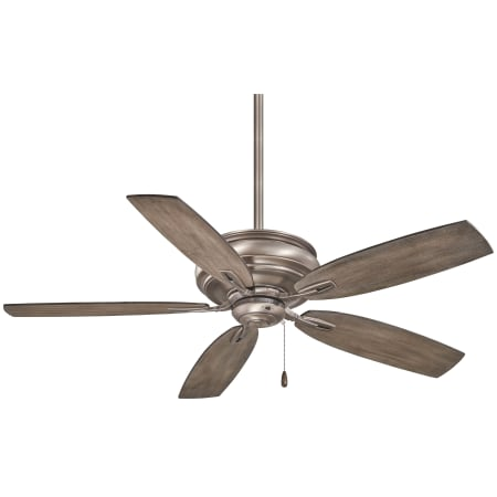 Minkaaire timeless ceiling fan build minkaaire timeless aloadofball Image collections