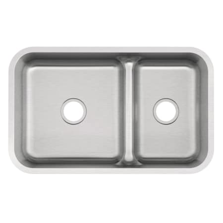 Mirabelle Mirurb3421 Stainless Steel 34 Quot Double Basin