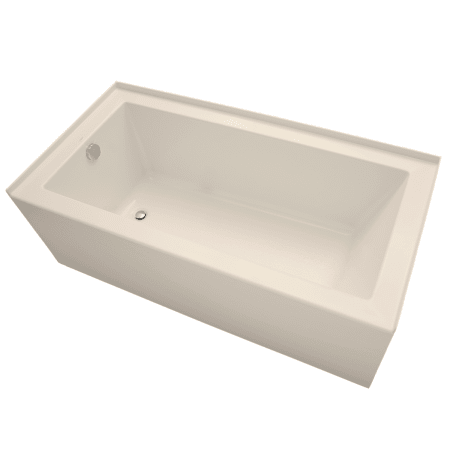 Mirabelle Mirsks6030lbs Biscuit Sitka 60 X 30 Acrylic Soaking