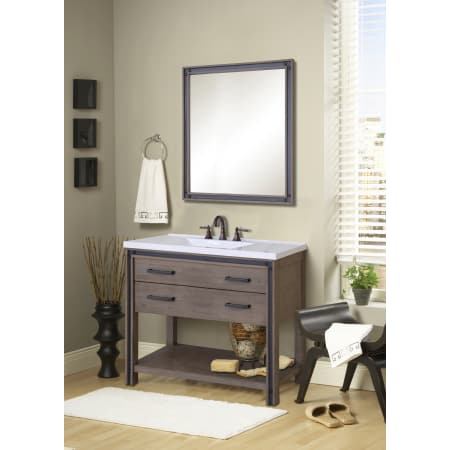 decoration mahogany vanity cabinet sink bathroom incredible for stylish wide within style dimensions undermount deep shaker dallan