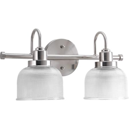 miseno 94mlit7703ch polished chrome bella 2 light bathroom vanity light reversible mounting