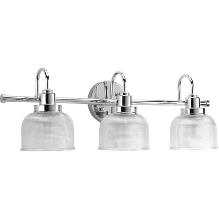 miseno 94mlit7704ch polished chrome bella 3 light bathroom vanity light reversible mounting