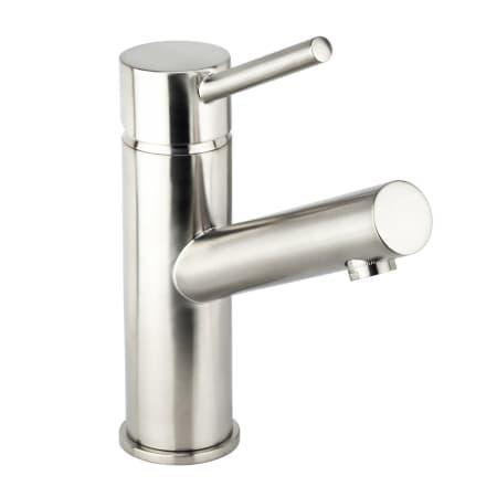 Miseno ML102 Bathroom Faucet - Build.com