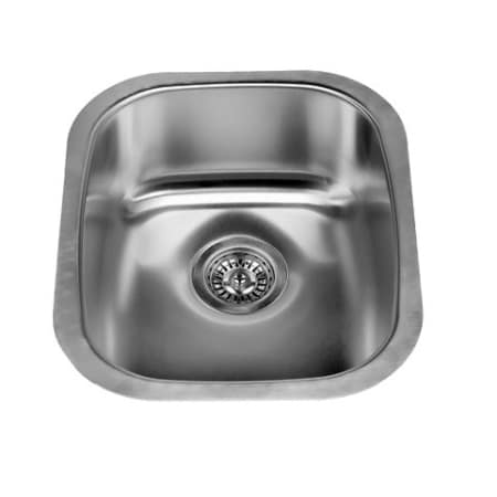 Miseno MSS2118C Kitchen Sink - Build.com