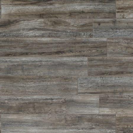 Miseno Mt Ld05l5a Steppa Timber Wood Tile 6 X 36 Wood Visual