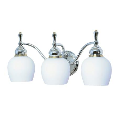 Moen Monticello Light Fixtures Moen Plastic Handle