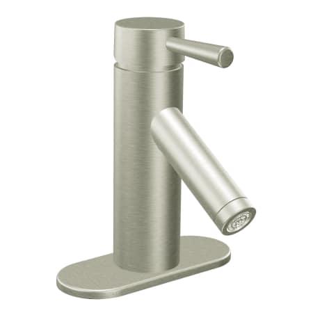Moen 6100 Bathroom Faucet