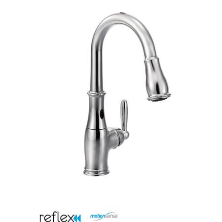 moen 7185e kitchen faucet build com