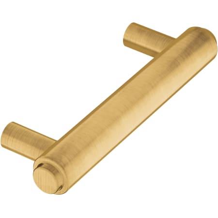 Moen Csidn0707bg Iso Drawer Pull