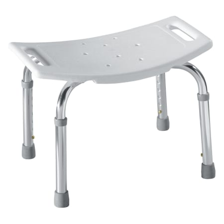 Moen Csidn7025 Glacier Adjustable Shower Seat From The