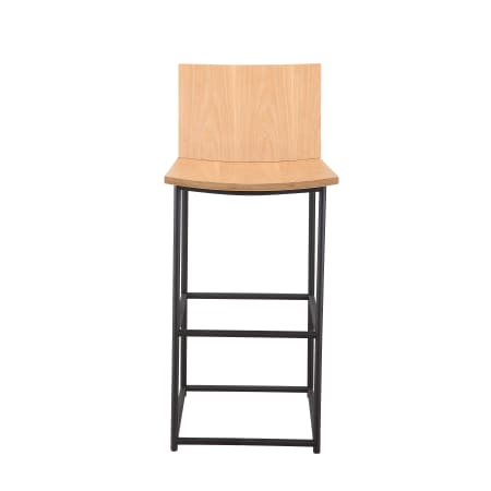 Remarkable Moes Home Collection Stools Indoor Furniture Er 2033 Machost Co Dining Chair Design Ideas Machostcouk
