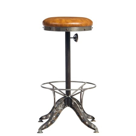 Moes Home Collection Stools Indoor Furniture Hx 1002
