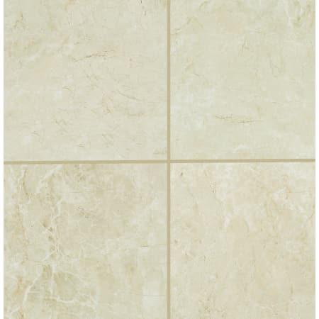 Mohawk industries 16158 crema marfil crema marfil porcelain floor mohawk industries 16158 ppazfo
