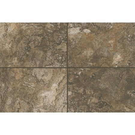 Great 1 X 1 Ceiling Tiles Huge 12X12 Floor Tile Regular 2X2 Ceiling Tiles 2X2 Ceramic Floor Tile Old 3 X 6 White Subway Tile Fresh3X6 Ceramic Tile Mohawk Industries 16196A Copper Shore Copper Shore Porcelain Floor ..