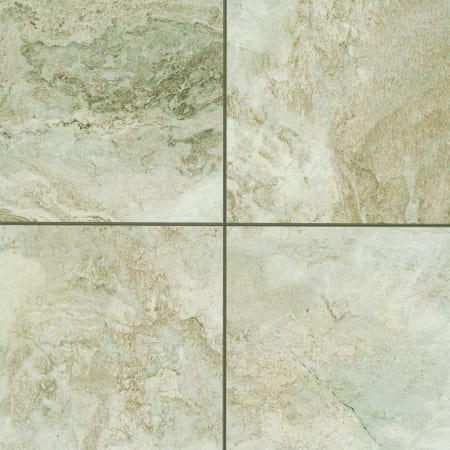 Mohawk industries 16197 oyster cove oyster cove porcelain floor tile mohawk industries 16197 ppazfo