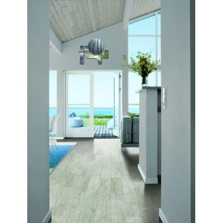 Beautiful 12X12 Black Ceramic Tile Tall 12X24 Tile Floor Clean 150X150 Floor Tiles 18 Ceramic Tile Young 24 X 24 Ceramic Tile Black24X24 Floor Tile Mohawk Industries 16352 Cask Oak Cask Oak Porcelain Floor Tile   9 ..