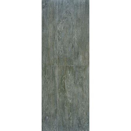 Cool 12X12 Black Ceramic Tile Big 12X24 Tile Floor Rectangular 150X150 Floor Tiles 18 Ceramic Tile Old 24 X 24 Ceramic Tile Blue24X24 Floor Tile Mohawk Industries 16354 Noir Oak Noir Oak Porcelain Floor Tile   9 ..