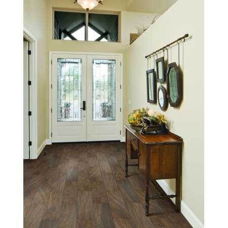 Pretty 12X12 Black Ceramic Tile Small 12X24 Tile Floor Rectangular 150X150 Floor Tiles 18 Ceramic Tile Young 24 X 24 Ceramic Tile Coloured24X24 Floor Tile Mohawk Industries 16358 Brown Magnolia Brown Magnolia Porcelain ..