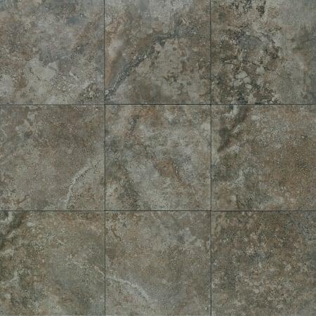 Mohawk industries 16418 russet russet porcelain floor tile 18 inch mohawk industries 16418 ppazfo