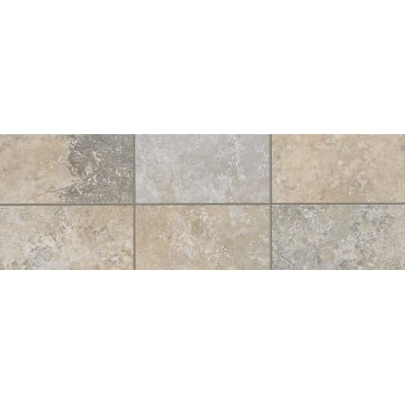 Mohawk Industries Midnight Blue Midnight Blue Porcelain Floor - 13 inch floor tiles