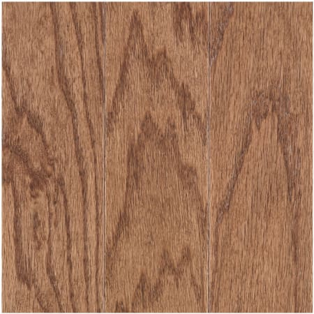 Mohawk Industries Bce09 31 Antique Oak 5 Wide Engineered Hardwood