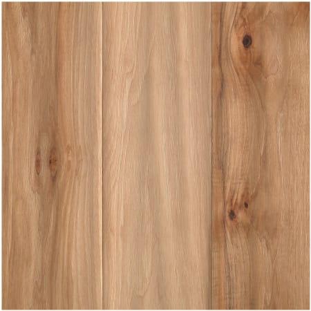 Natural Hickory 5 Wide Solid Hardwood Flooring