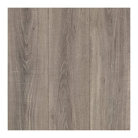 Mohawk Industries BLC74 OAK SAMPLE