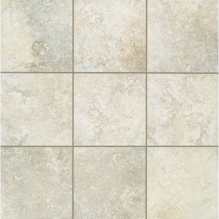 ceramic tile flooring samples. Mohawk Industries 5976-SAMPLE Ceramic Tile Flooring Samples