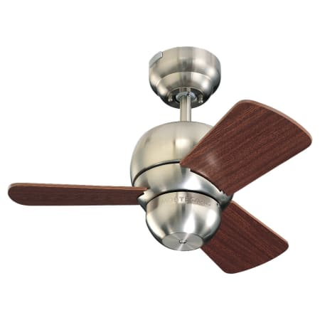 Monte carlo micro 24 ceiling fan build monte carlo micro 24 aloadofball Choice Image
